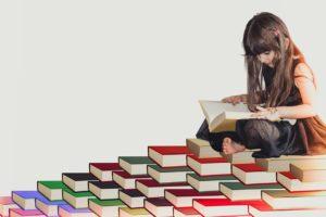 読書は大切か
